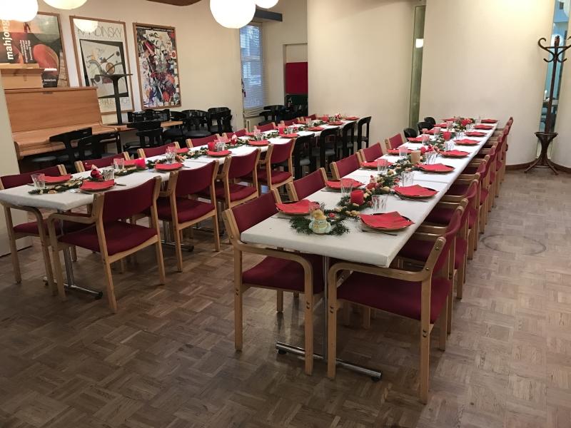 FunDay 2017 | Kinder-, Jugendfachstelle Lyss und Umgebung