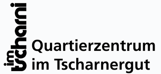 Quartierzentrum im Tscharnergut Logo